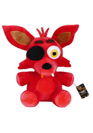 five nights at freddy s halloween horror nights five nights at freddy u0027s 16