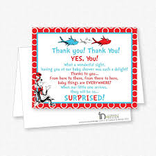 wedding gift note thank you note for gift card awesome exciting late wedding thank