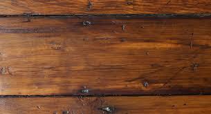 reclaimed oak flooring estate buildings information portal