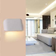 schlafzimmer modern mit badezimmer babblepath ragopige info