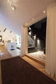 Amazing Interior Design by Amazing House Interior Design Decoholic