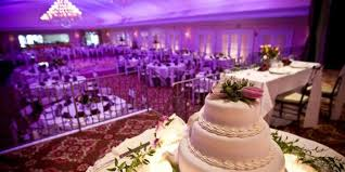 wedding halls in nj banquet halls in nj with prices wedding banquet halls in central