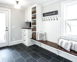 mudroom floor ideas entryway flooring entryway flooring ideas entry farmhouse with