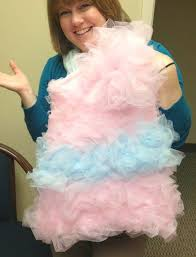Candy Fairy Halloween Costume 25 Cotton Candy Costumes Ideas Candy Costumes
