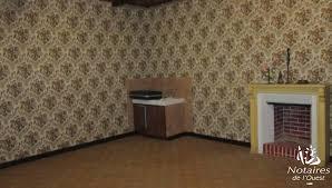 chambre des notaires 35 vente maison individuelle redene réf 29114 267906 hovelacque