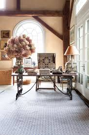 Dash And Albert Indoor Outdoor Rug Reviews by The New Bunny Williams For Dash And Albert Collection Is In