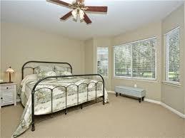 Bed Frames Lubbock 101 Lubbock Dr Georgetown Tx 78633