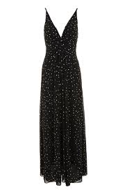 topshop dress how to get your on winkleman s sell out strictly