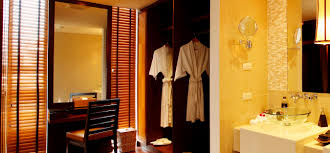 dressing rooms furniture in sri lanka sri lanka dressing rooms