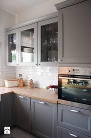 cabinet ideas for kitchen top corner kitchen cabinet ideas kitchen cabinet ideas diy fresh 37