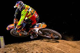 ama motocross results live 2017 monster energy cup supercross results 8 fast facts