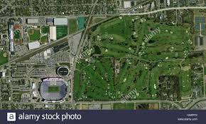 Maps Michigan by Aerial Maps Michigan Michigan Map