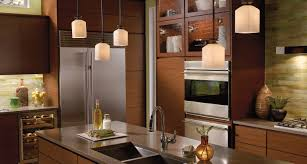 living room ceiling lights modern ceiling commendable small ceiling fans without lights graceful