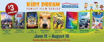 free or inexpensive summer movie deals u2022 swaggrabber