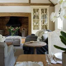 country homes and interiors uk 398 best cosy living rooms images on living room for