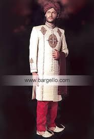 wedding dresses for men wedding sherwani for men wedding dress for in pakistan