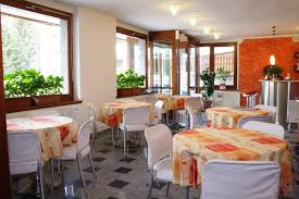 hotel derby aprica italy booking com