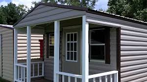 Mini Homes On Wheels For Sale by Buy A Tiny House For 100 Down Tiny Homes Mortgage Free Self