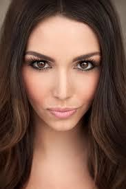 800 best female brunette images on pinterest actresses