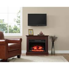 Fireplace Electric Heater Living Room Fireplace Heater Electric Heater Fireplace Vase And