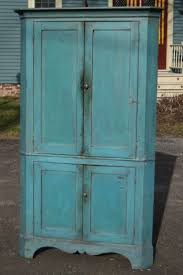 163 best painted furniture images on pinterest painted furniture