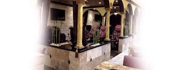 list locations anthony vince u0027 nail spa