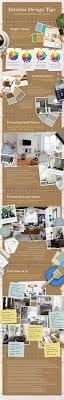 home interior tips interior design tips for home home design ideas answersland com