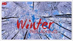 6 Flags Hours 6 Hours Classical Music For Winter Mood Relaxing