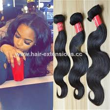 human hair suppliers best wholesale hair supplier steam process wave