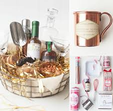 Breakfast Gift Baskets Gorgeous Images About Auction On Auction Gift Cards Plus