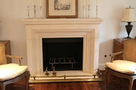 fireplace impressive fireplace mantel surrounds for living room