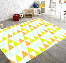 Kid Area Rugs Rugs For Boys Room Lifeunscriptedphoto Co