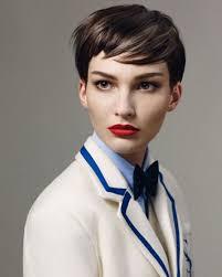 aveda haircuts 2015 our work belle salon spa sioux city ia