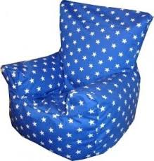 polka dot bean bag chair foter