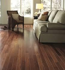 Brazilian Cherry Laminate Flooring Lm Flooring Natural Brazilian Cherry Kendall Plank 73j91z