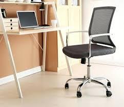 study table and chair ikea ikea ergonomic office chair ikea ergonomic office chair c