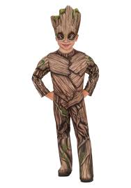 pocahontas halloween costume for toddler guardians of the galaxy vol 2 groot mask full head of latex mask