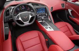 corvette stingray 2014 interior chevrolet 2014 chevrolet corvette stingray convertible 2lt 2017
