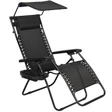 Patio Chair Recliner Chair Zero Gravity Chairs Recliner Lounge Patio Chairs Folding