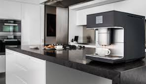 kitchen collections appliances small the exclusive collection kitchen appliances