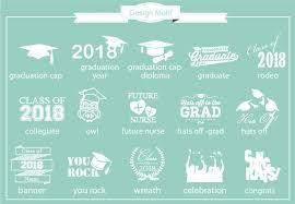 personalized photo backdrop graduation personalized photo backdrop graduation party favors