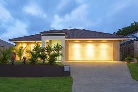 exterior garage lighting ideas 15 different outdoor lighting ideas for your home all types