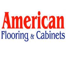 american flooring and cabinets mobile al american carpets in mobile al 1050 w i65 service rd s mobile al