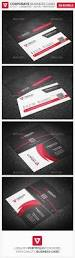 253 best premium business card templates images on pinterest