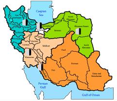 map iran file iran map en jpg wikimedia commons
