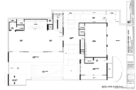 Waterfront Floor Plans by My Site
