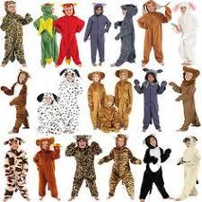 age 4 9 kids cheeky monkey onesie childrens fancy dress costume