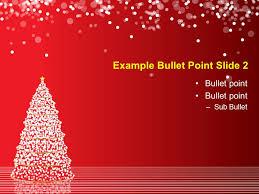 28 xmas powerpoint templates free microsoft powerpoint