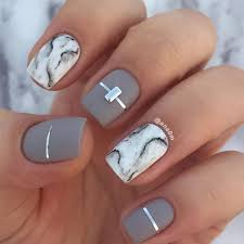 10 best creative nail designs on pinterest