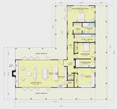 ranch style house plans paleovelo com